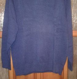 Men's sweater new