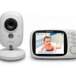 Baby Monitor Maman