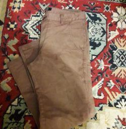 Αντρικά παντελόνια p.46-48 mpgazinsky