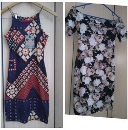 Φορέματα 40-42