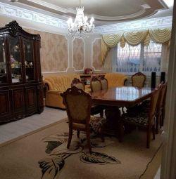 Продаю будинок 10 сотів дом166²м