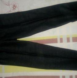 Pantaloni noi pentru bărbați