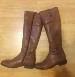 Winter boots Le Pe Pe ??