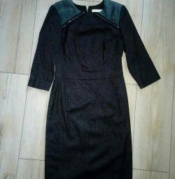 Φόρεμα ποταμού 42 Ιταλία