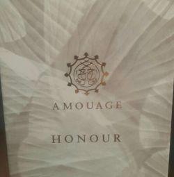 Perfume amuage 100ml