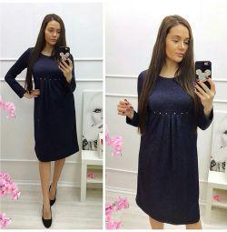 Νέο φόρεμα μητρότητας