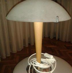 Lamp \ Nightlight Ikea