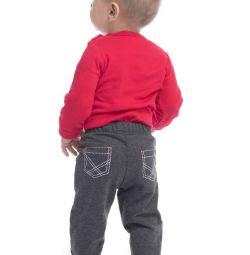 Κοστούμι για το αγόρι