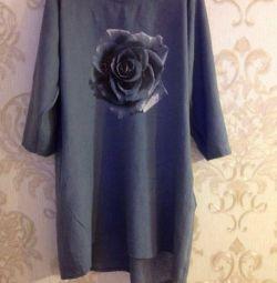 Dress - tunic