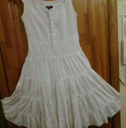 Φόρεμα p46.48