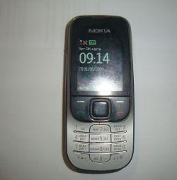 Nokia 2330 c-2