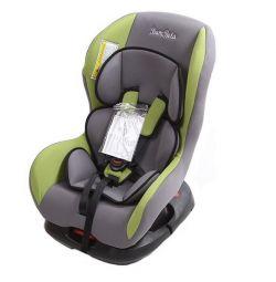Кресло INFINITI с рождения до 5 лет