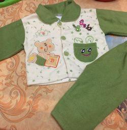 Pajama.teplyy.bu.3-9mon.Simferopol