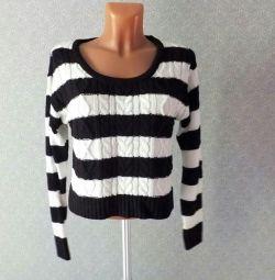 Delia's Sweater