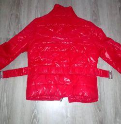 Jachetă H & M (e)