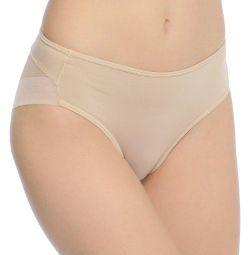 Panties corrective