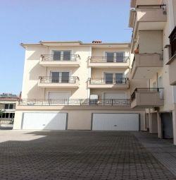 Α 4th floor apartment (4 rooms, 1 bathroom) with a