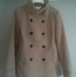 Παλτό παλτό