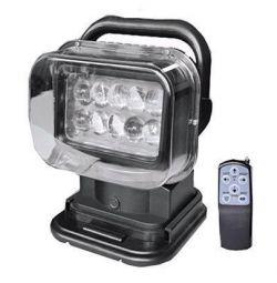Headlight finder 6610-50 w