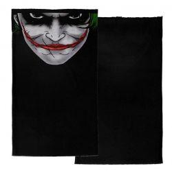 Scarf protective joker
