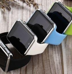 Smart Watch Smart Watch W8