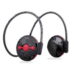 Avantree JOGGER Plus Bluetooth Stereo Kulaklık Bl