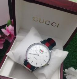 Gucci disponibil