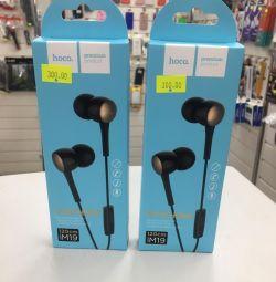 Hoco Premium M19 Kulaklık