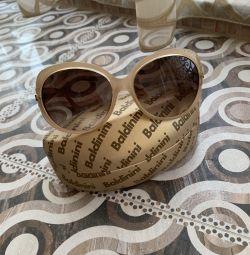 Γυαλιά Μπαλντινίνι
