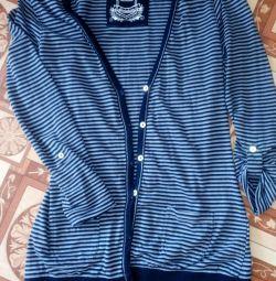 Shirt 44 rr