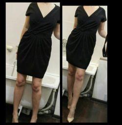 Dress. Brand. R.46 +