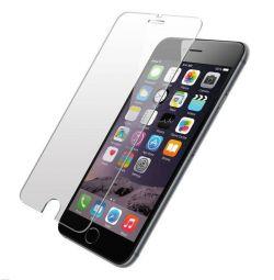 Θερμαινόμενο γυαλί για iphone 6 και 6s