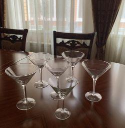 Pahare Martini