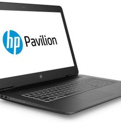 Notebook hp i5 / 4gb / 500Gb