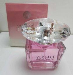 Elite γυναικείο άρωμα Versace Bright Crystal