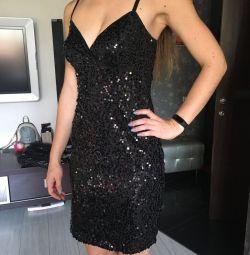 ♣ ️ Φόρεμα