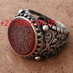 Μαγικό δαχτυλίδι χρήματα   Επιχείρηση   Χαμένη αγάπη   +277859296