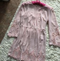 Νέο φόρεμα hm