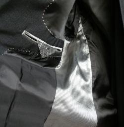 Suit man's trouser Turkey p. 52-54