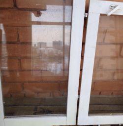 Ferestre pentru ferestre
