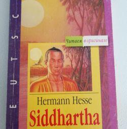 Book in german language