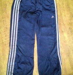 Bolonyevy αθλητικά παντελόνια για το κορίτσι