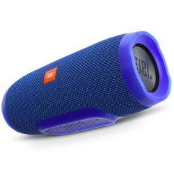 Difuzor portabil Bluetooth portabil 3.