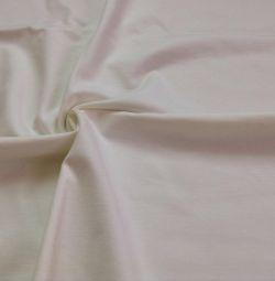 Jersey viscoza densa