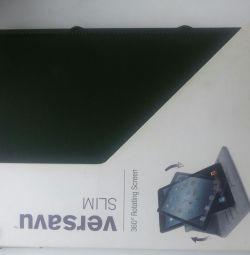 Θήκη για iPad Air / Air2 Νέα