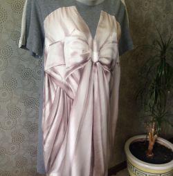 Sportmax φόρεμα, μέγεθος m