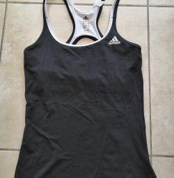 Sports shirt Adidas original