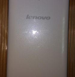 Телефон Lenovo A 859.