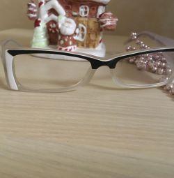Image glasses
