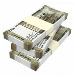 WE OFFER ALL KIND OF LOANS – APPLY FOR AFFORDABLE
